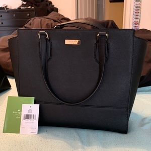 Like New — Kate Spade Handbag